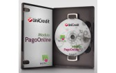 PagoOnline (Unicredit)